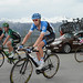 Ryder Hesjedal - Tour de Romandie, stage 4