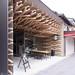 Starbucks Coffee at Dazaifutenmangu Omotesando