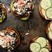 sushi burgers 6