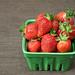 May 4, 2012 - Strawberries