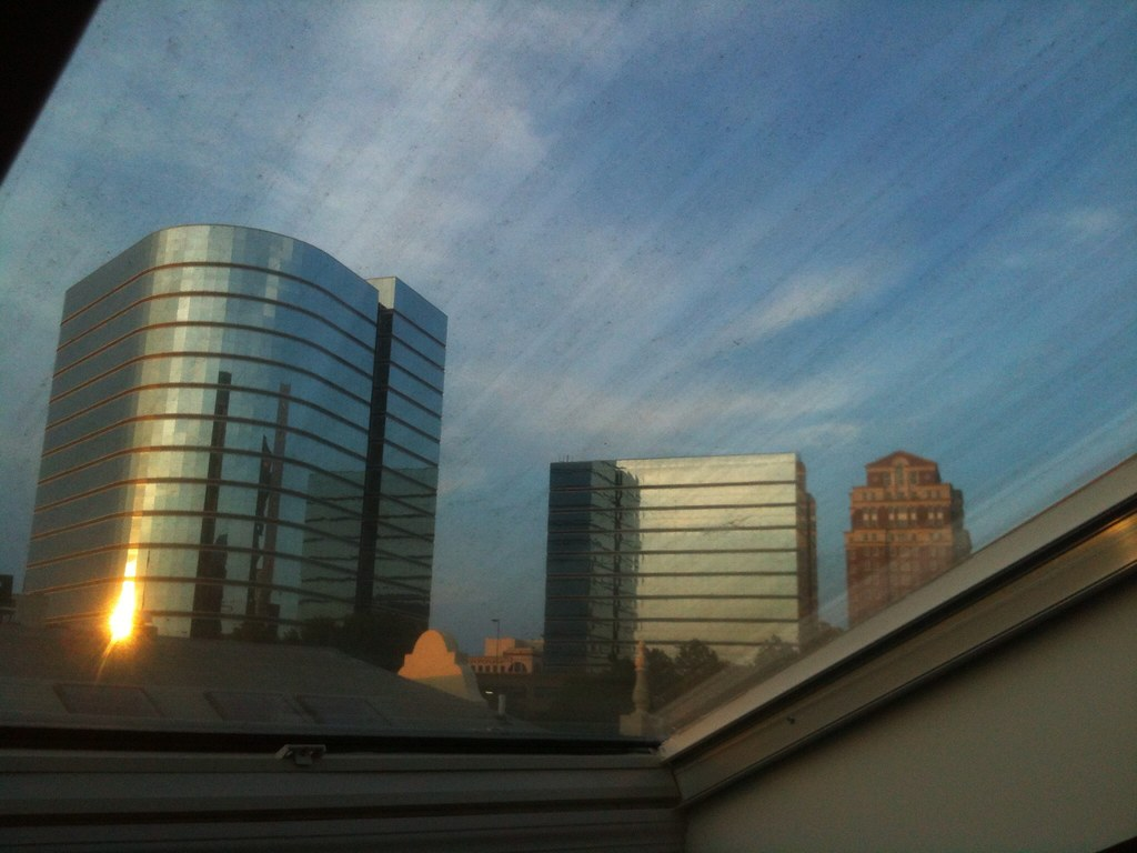 Atlanta Artmore Hotel Reviews