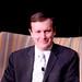 Democratic Senate Debate at CCSU: Susan Bysiewicz v. Chris Murphy