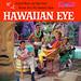 "1959 ... ""exotic location detective series"""