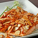 almond-salmon-post-pic-3_edited-1-640x430.jpg