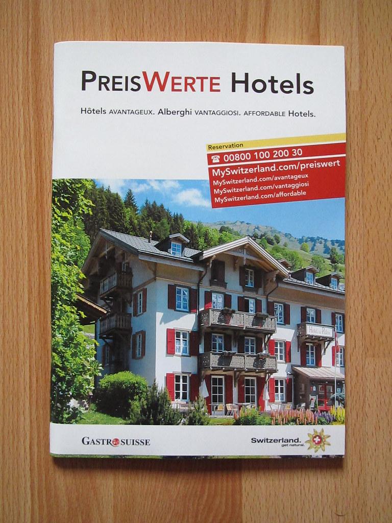 Preiswerte Hotels In Frankfurt Am Main