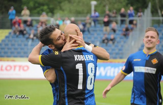 TuS Koblenz - FK Pirmasens 3:0 26921657062_2280173575_z