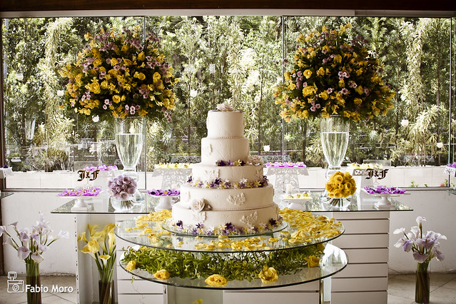 decoracao de casamento osasco : Decora??o de Casamento Flickr - Photo Sharing!