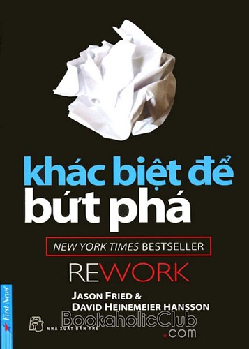 khac-biet-de-buc-pha