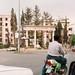1993 0708 Lebanon Beirouth0032.jpg