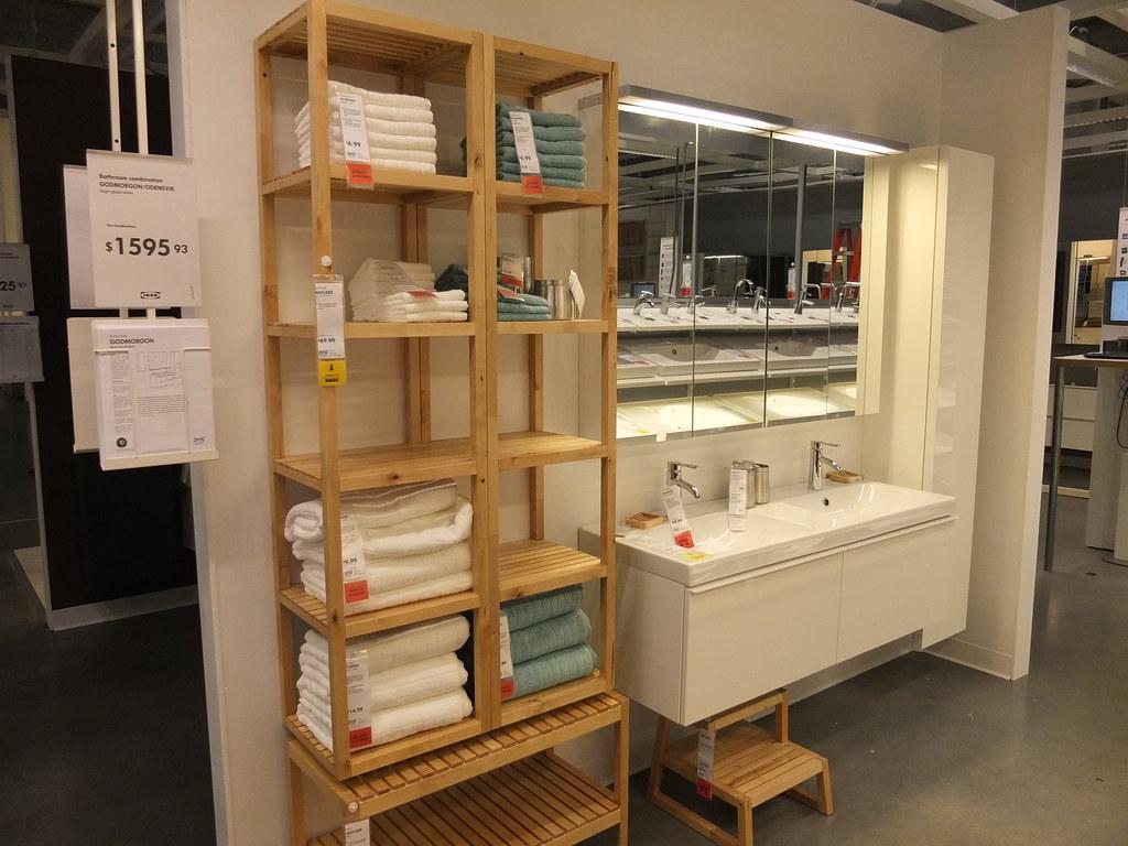 godmorgon loves molger the godmorgon system coordinates be flickr. Black Bedroom Furniture Sets. Home Design Ideas