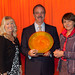 OneOC Spirit of Volunteerism Awards