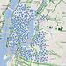 Google Maps/NYC DOT