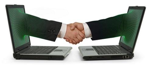 Eigener Online-Shop – Vertrauen schaffen, Umsatz steigern