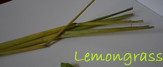 real lemongrass | by mhk4