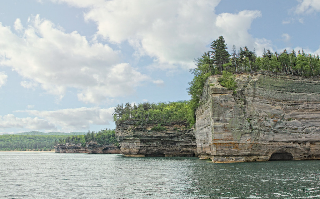 pictured rocks map with 7328861870 on 25 Best Places To Travel 2015 besides City in addition Tahquamenon Falls July 2012 in addition Exploring Pictured Rocks Ice Caves In Upper Peninsula as well 7328861870.