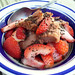 2012-06-05 - Strawberry Chocolate Sundae - 0001