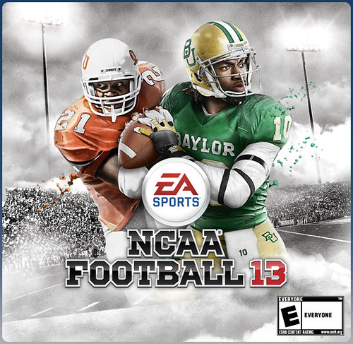 ncaa_demo_banner-F_EN | by PlayStation.Blog