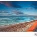 Sitges Beach (Spain)