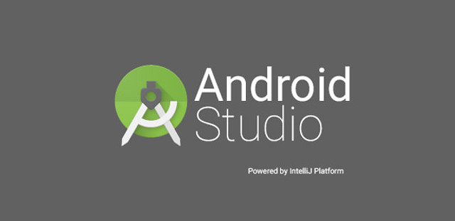 Android-Studio.jpg
