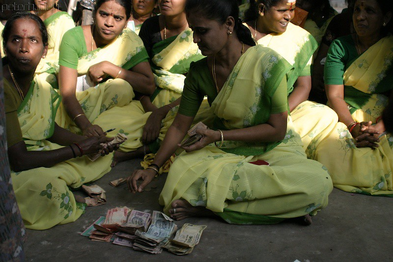 Image result for microfinance