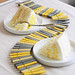 Sliced Lemon Layer Cake for Mother's Day Craft Photo Shoot