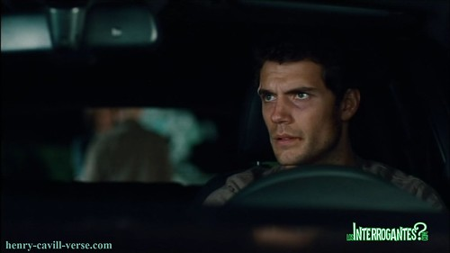 The-Cold-Light-of-Day-Movie-Screen-Cap-01 | by Henry Cavill Fanpage