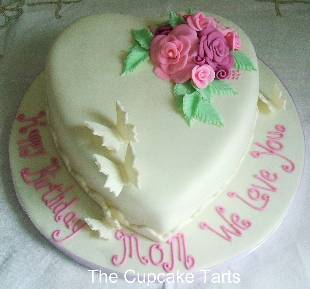 Ut Cake Pan