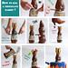 How to kill a chocolate rabbit?