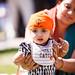 the Littlest Sikh