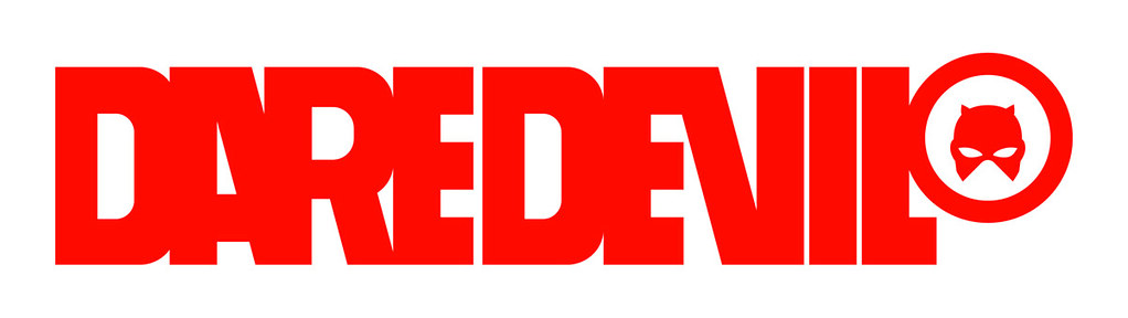 daredevil logo style 2 this one didnt quite come out