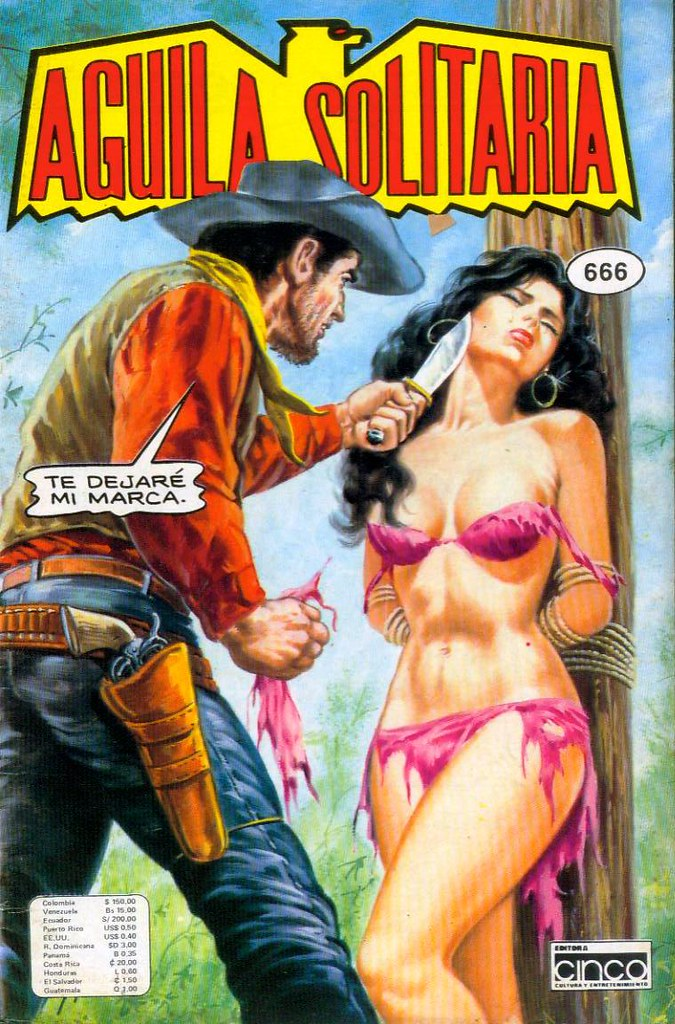 3d comic world of neverquest 19 2