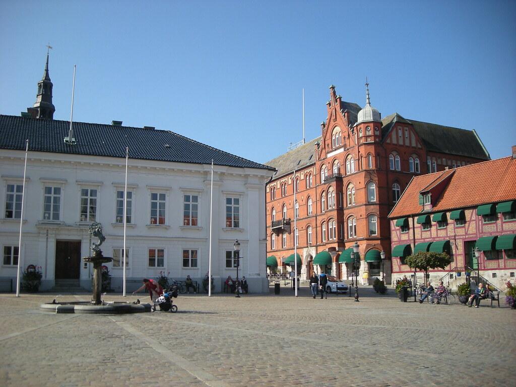 Bästa Dejtingsidan Stockholm Ystad