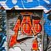 GRAFFITI_PETERSHAM_120529 - 12