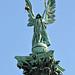 Hungary-0138 - Millennium Monument