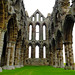 Whitby Abbey, Whitby, North Yorkshire-2. By Thomas Tolkien
