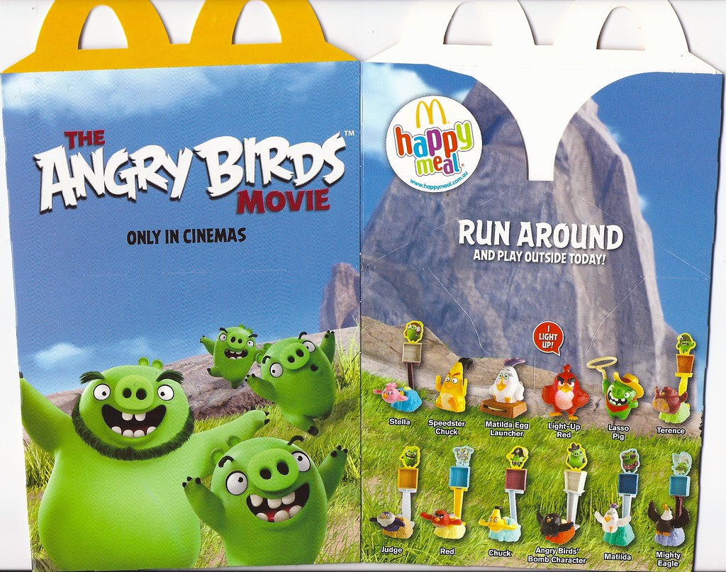 The angry birds movie 2 2019 mod Apk Unlimited everything Download