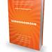 High Resolution JPEG - Likeonomics Book Cover