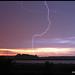 Thunderstorm - South Mills NC
