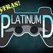 PlayStation Home - Platinum D EXTRAS