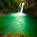 Emerald River.NZ
