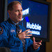M31 Galaxy Collision Briefing (201205310001HQ)