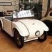 1925 Hanomag 2/10 PS