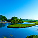Heaven on Earth... Seven Sisters County Park