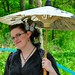 light-parasol