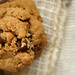 whole wheat chocolate chip cookies 4