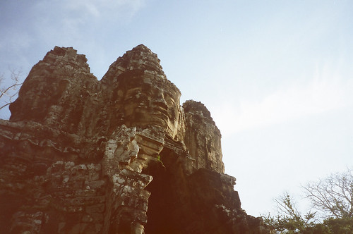 bayon, 2012. | by (marcusp)