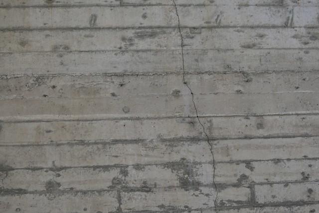 Texture Concrete Slab : Concrete slab texture flickr photo sharing