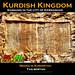 Kurdish Kingdom Sassanid Empire