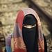 ..the hijab