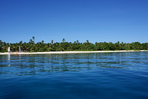 fiji 027 (2) | by Kensington Tours